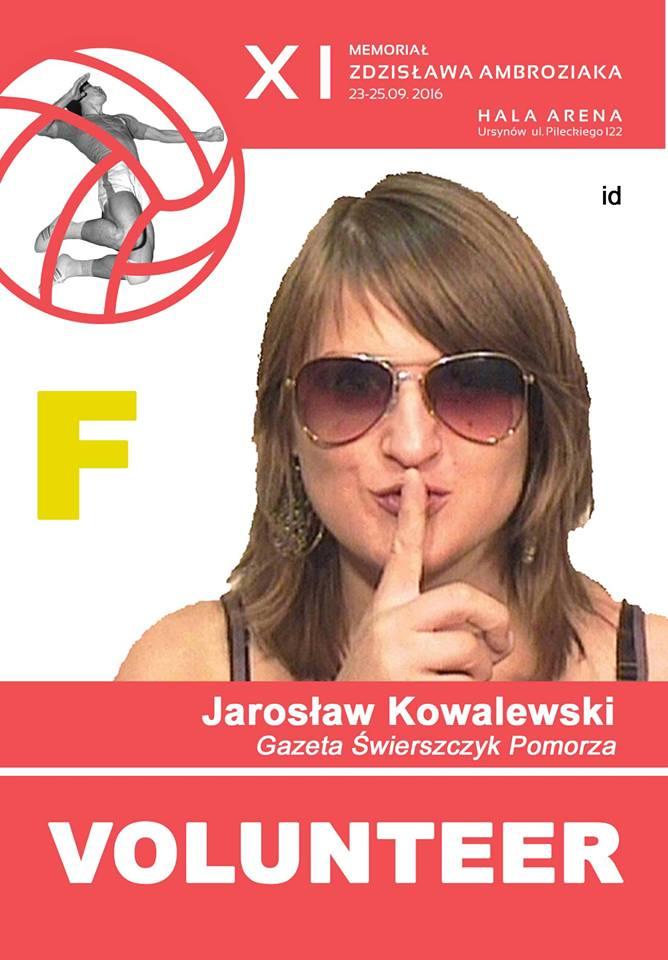 XI Memoriał im. Zdzisława Ambroziaka
