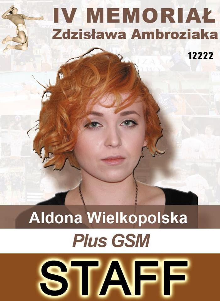 IV Memoriał im. Zdzisława Ambroziaka