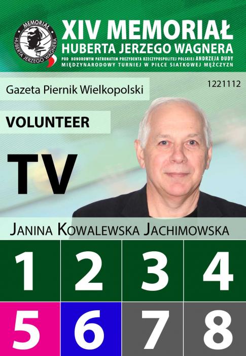 identyfikator2016_krzywe.indd
