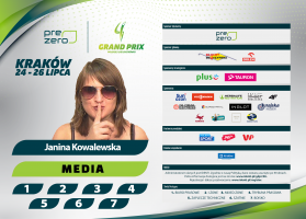 PreZero Grand Prix PLS
