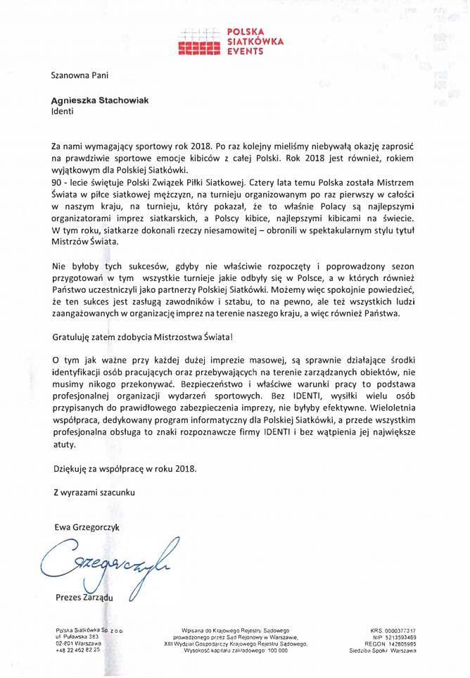 Polska-Siatkówka