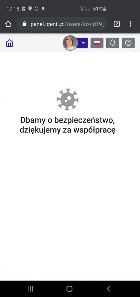 Screenshot_20200726-171833_Chrome-Beta
