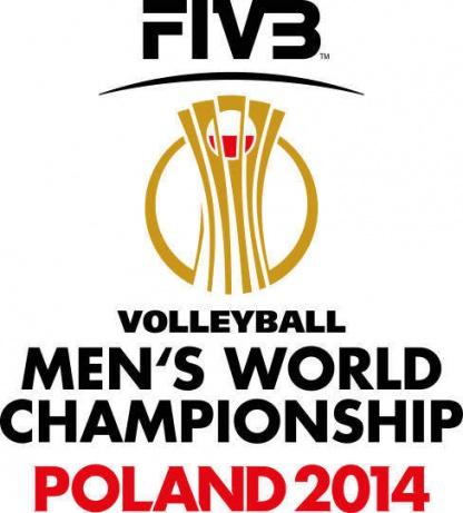 Mistrzostwa Świata w Piłce Siatkowej - Polska