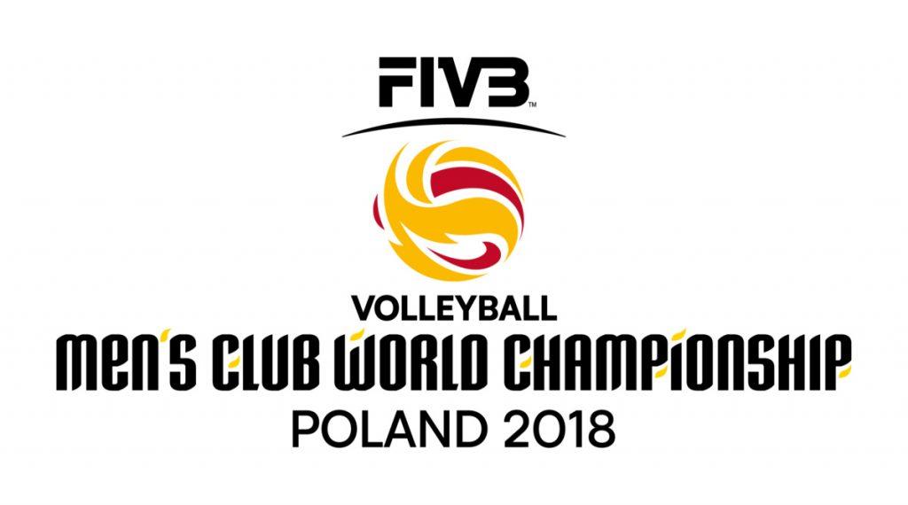 Club World Championship in Poland