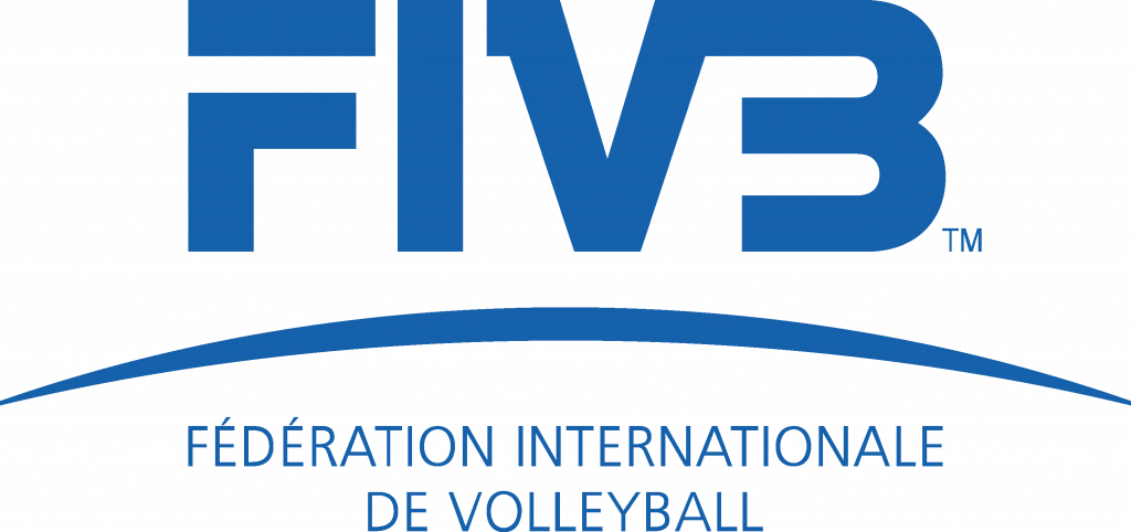 Fédération Internationale de Volleyball - Liga Światowa Siatkówki