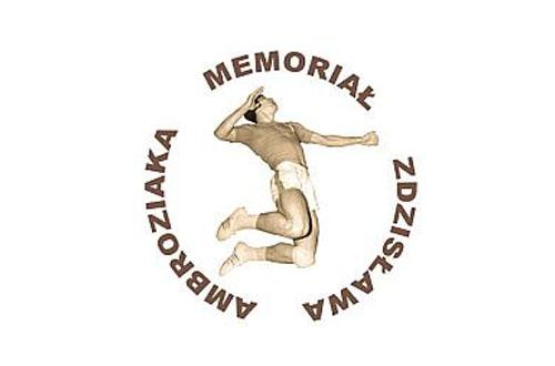 Memoriał Zdzisława Ambroziaka